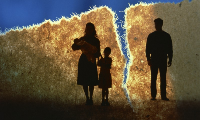 Divorce-Are you ready for it?