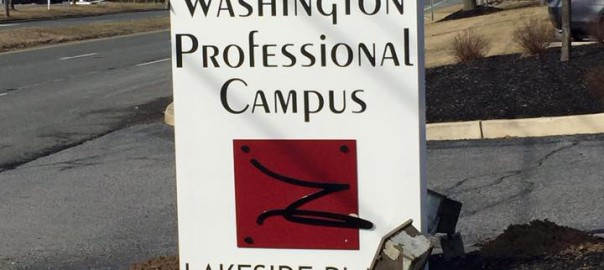 Washington Professional Campus