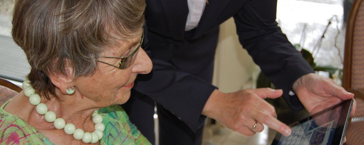 New Jersey Caregivers Assistance Act