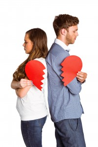 Division of Marital Property in New Jersey