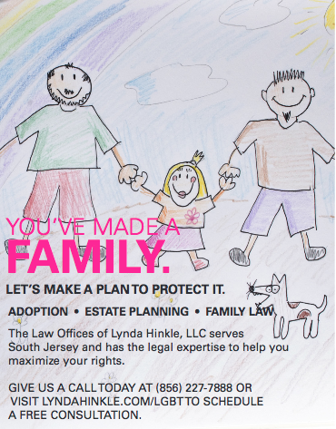 best family lawyers in nj