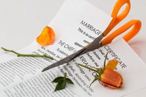 divorce lawyers nj free consultation